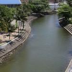 Rio Mongaguá