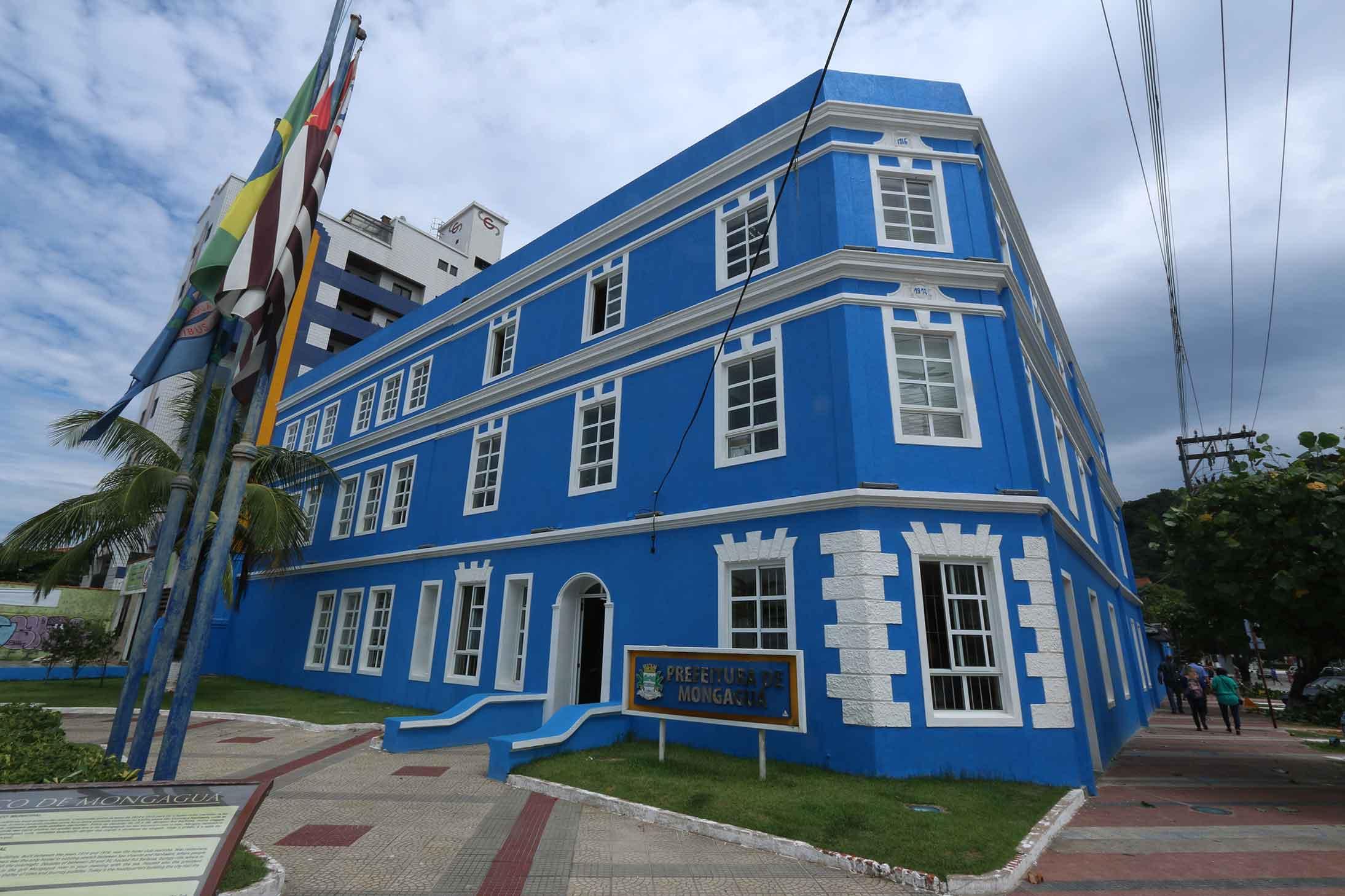 Mongagua-arquitetura-prefeitura-IMG_6678-bx