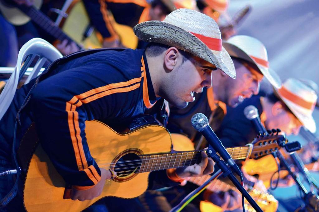 Monte-Verde-Artes-Festival-de-Inverno-Orquestra-Violas-ponteio-bx