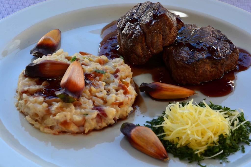 Monte-Verde-Gastronomia-Ristorante-di-Venetto-bx