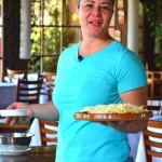 Monte-Verde-Gastronomia-Ristorante-di-Venetto-chef-Maria-Rosa-bx