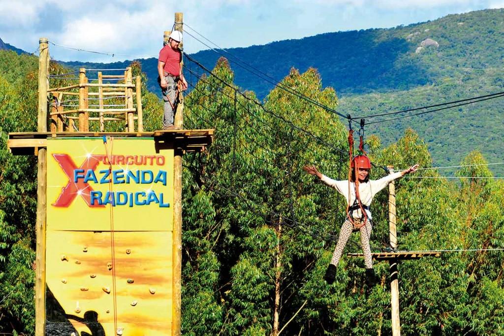Monte-Verde-Turismo-Aventura-Esportes-Arvorismo-Ricardo-Cozzo-bx