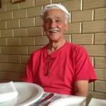 Morungaba-Gastronomia-Tasca-Joao-do-Dao-chef-IMG_2400-bx