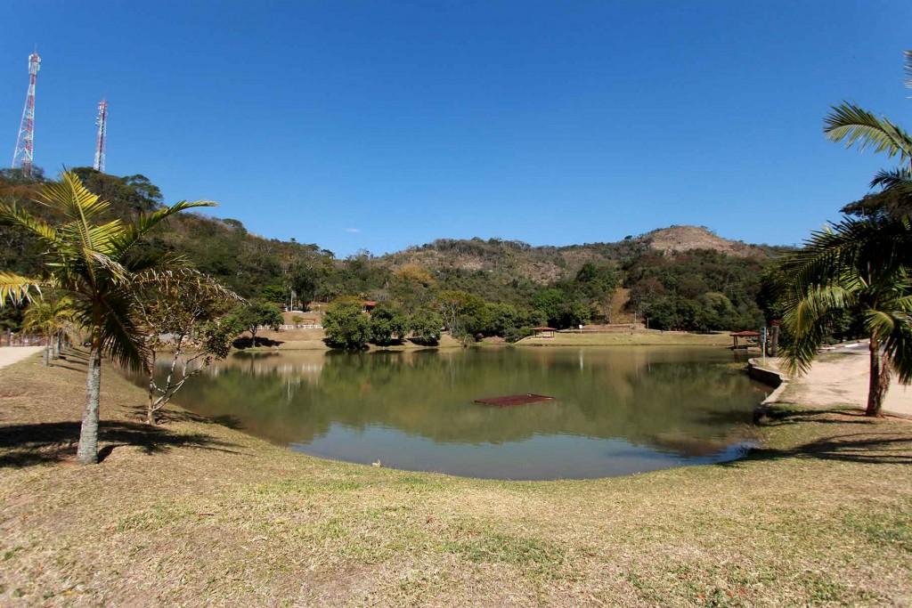 Morungaba-Turismo-Parque-Pedro Mineiro-MM-bx