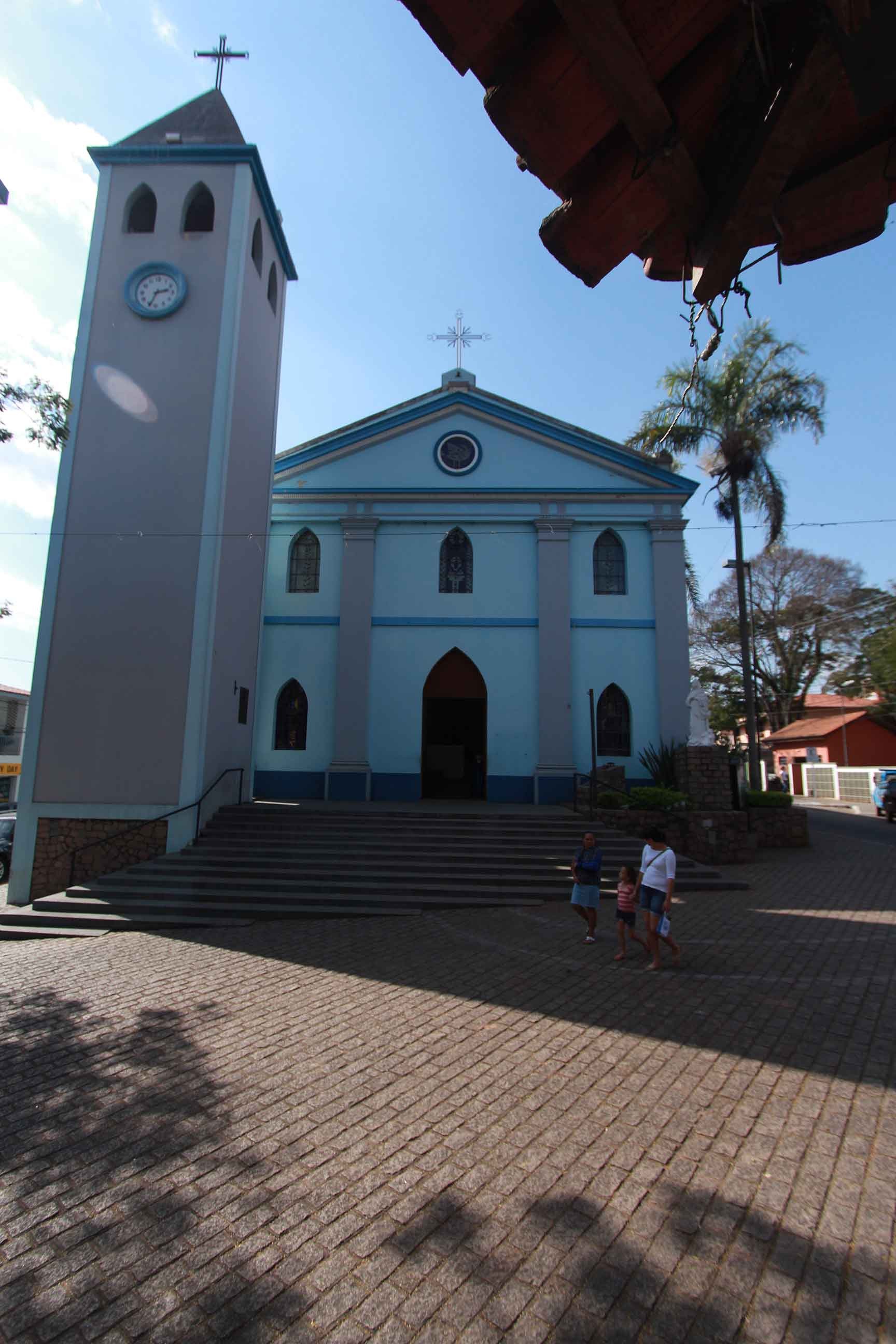 Morungaba-Turismo-Religioso-Paroquia-Imaculada-Conceicao-bx