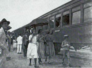 Passa-Quatro-Historia-Ferrovias-bx