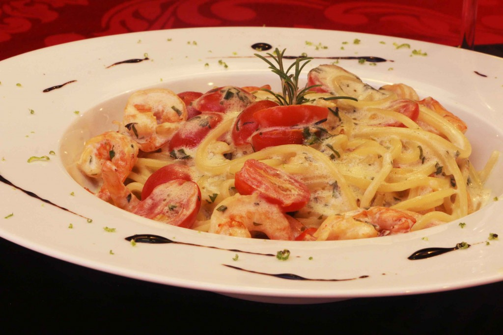 Penedo-Gastronomia-Enoteca-Serrana-bx