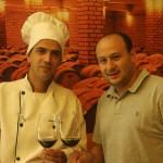 Penedo-Gastronomia-Enoteca-Serrana-chef-Edimar-Oliveira-bx