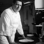 Penedo-Gastronomia-Restaurante-Jardim-Secreto-chef-Fabiano-de-Almeida-bx