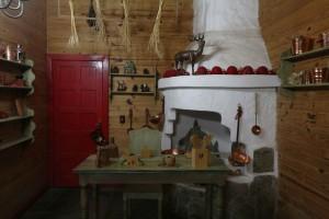 Casa Oficial do Papai Noel-Penedo-museu-finlandes-IMG_8900-bx