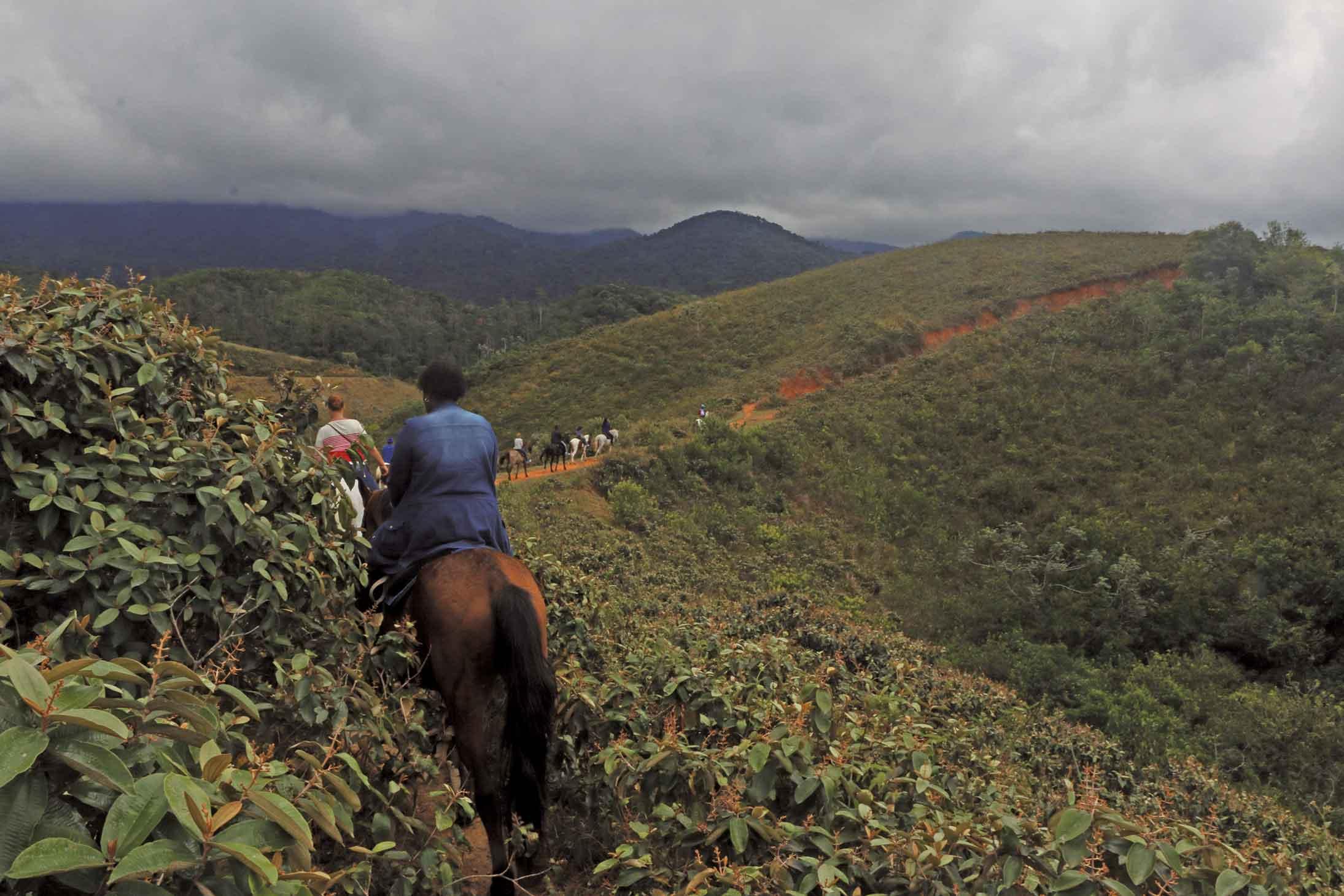Penedo-Turismo-Rural-Rancho-Cavalgada-bx