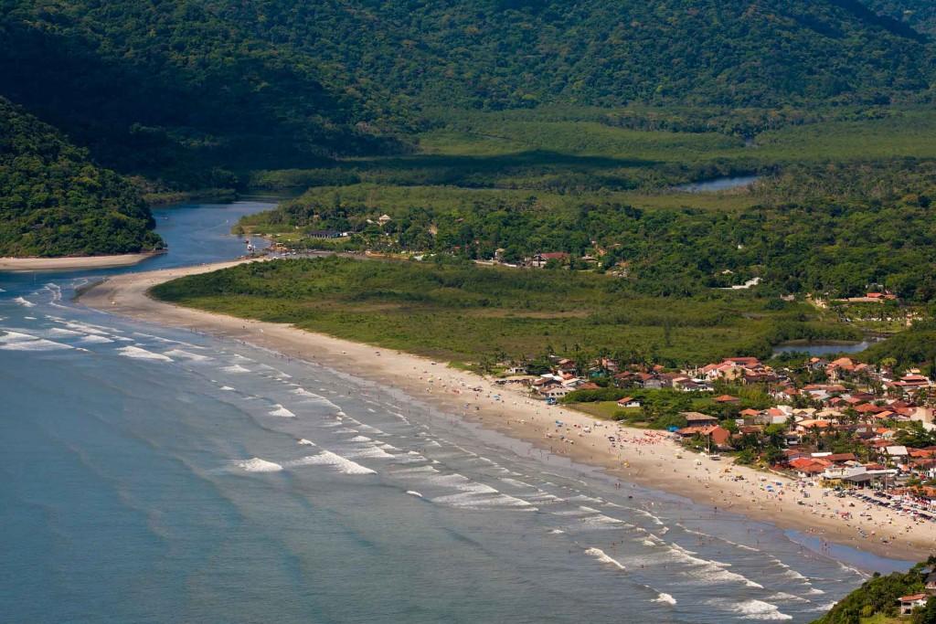Peruíbe-Meio-Ambiente-Praia-Jureia-Itatins-02-bx