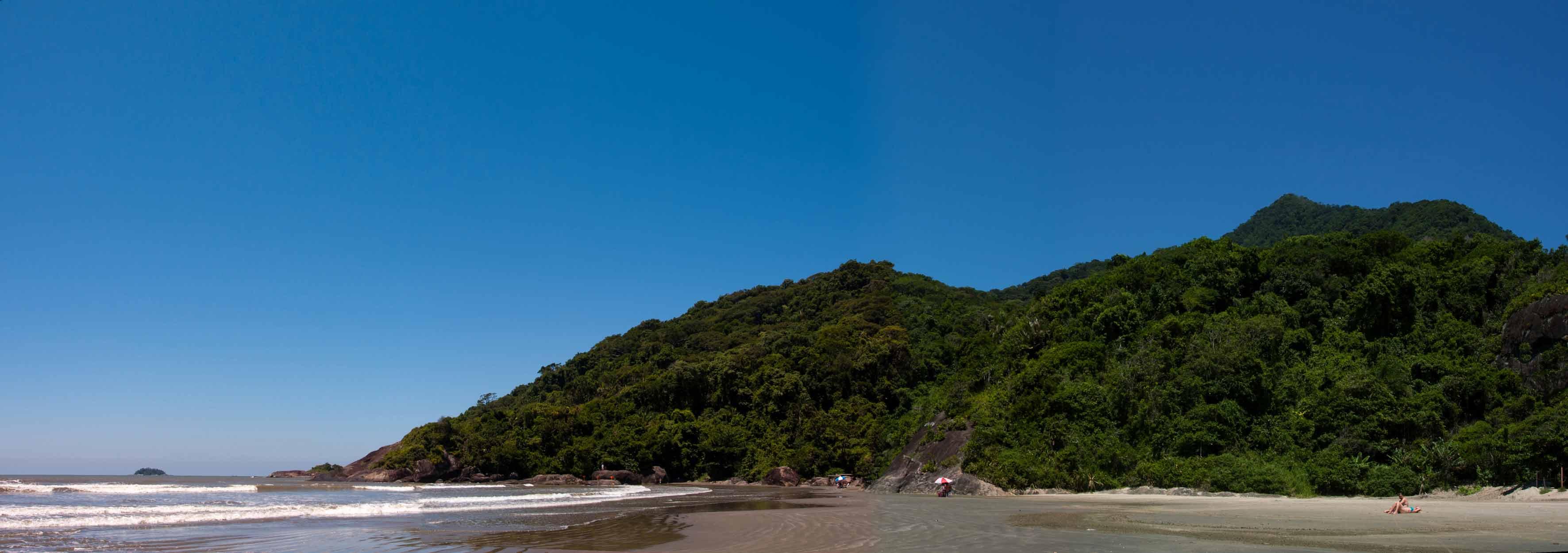 Peruíbe-Meio-Ambiente-Praia-do-Costao-bx