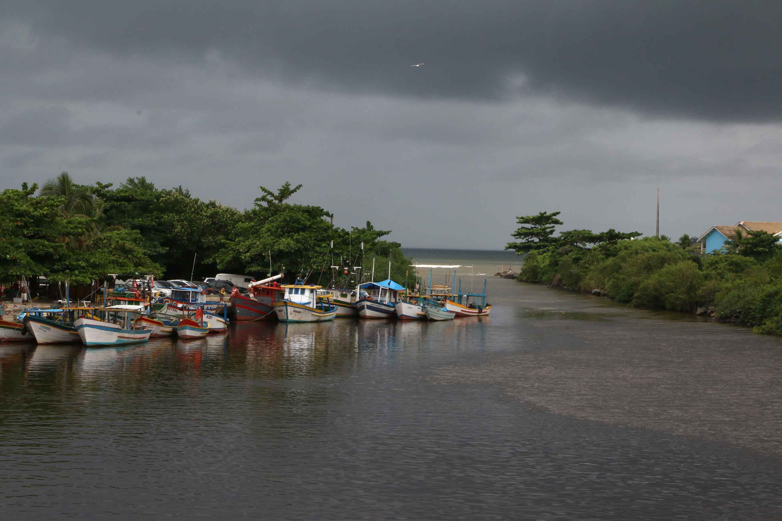 Peruibe-Meio-Ambiente-Rio-negro-IMG_7325-bx