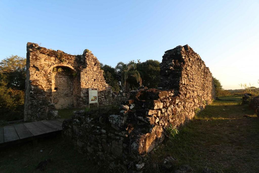 Ruínas do Abarebebê-Peruibe-Turismo-Religioso-IMG_0741-bx