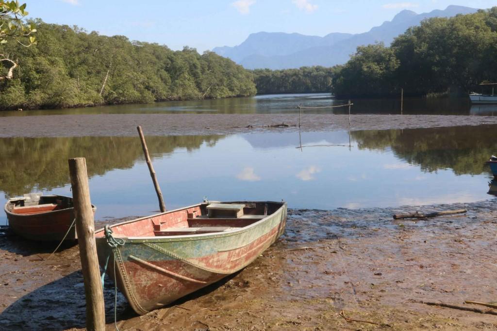 Dicas de passeios de barco no Litoral Paulista-Peruide-Turismo-Nautico-M Masulino-0916-bx