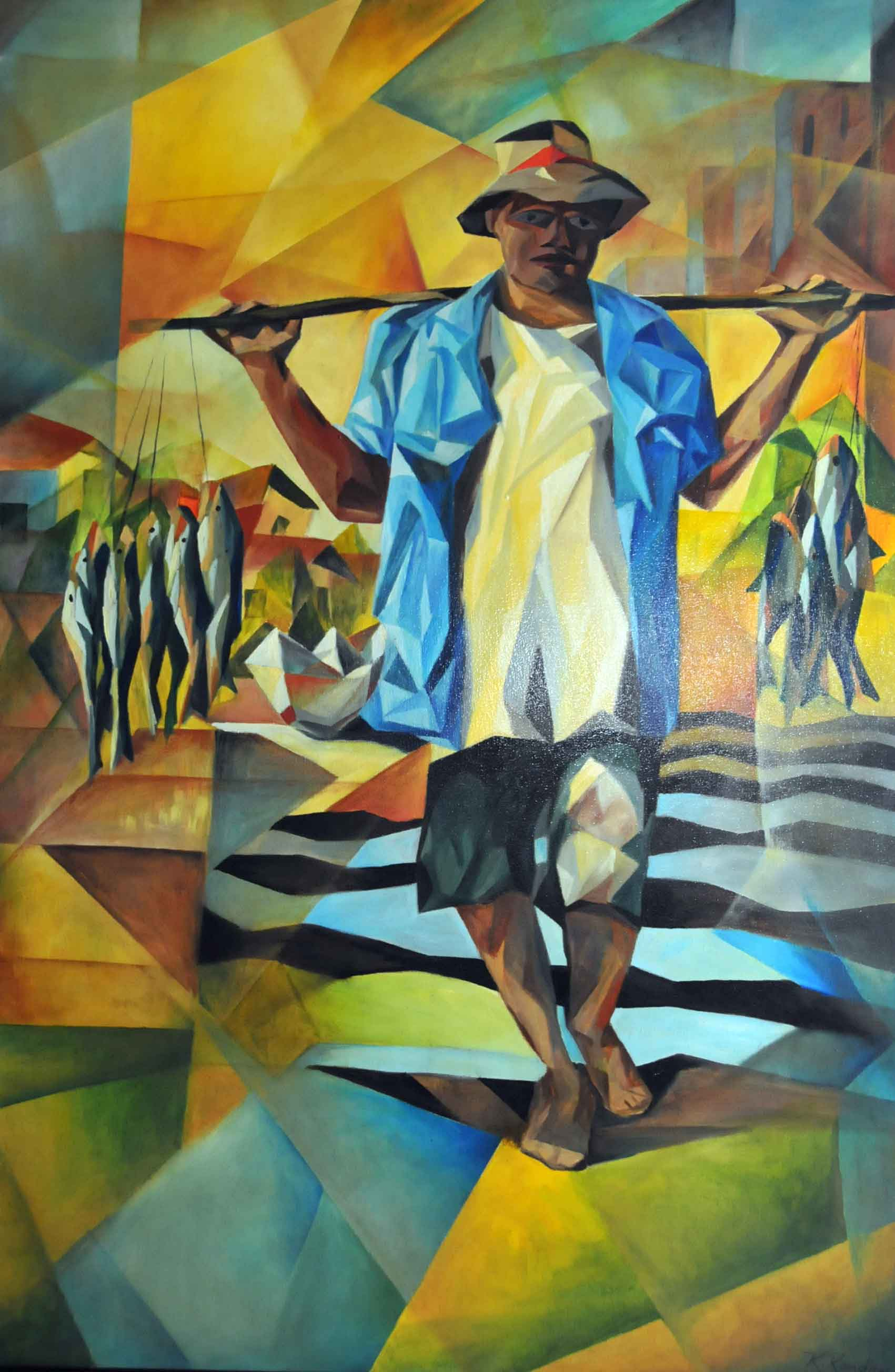 Praia-Grande-Artes-Rodolfo-Rondon-ft-Jairo-Marques-bx