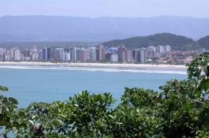Praia-Grande-Meio-Ambiente-Praia-Orla-Forte-A_Giulietti-bx
