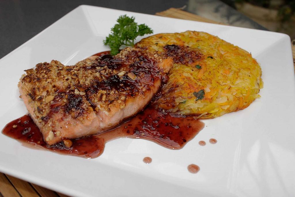 Regiao-Visconde-de-Maua-Gastronomia-Restaurante-Truta-Rosa-bx