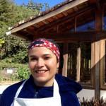 Regiao-Visconde-de-Maua-Gastronomia-Restaurante-Truta-Rosa-chef-Eliane-bx