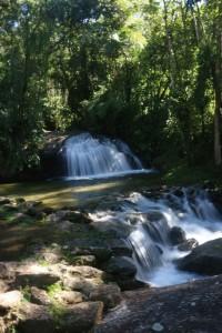 Vale do Alcantilado-Regiao-Visconde-de-Maua-Turismo-Rural-bx