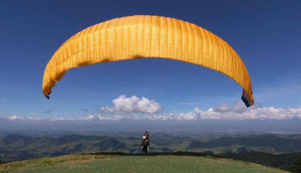 Regiao-Visconde-de-Maua-esportes-turismo-paraglider-9358-bx