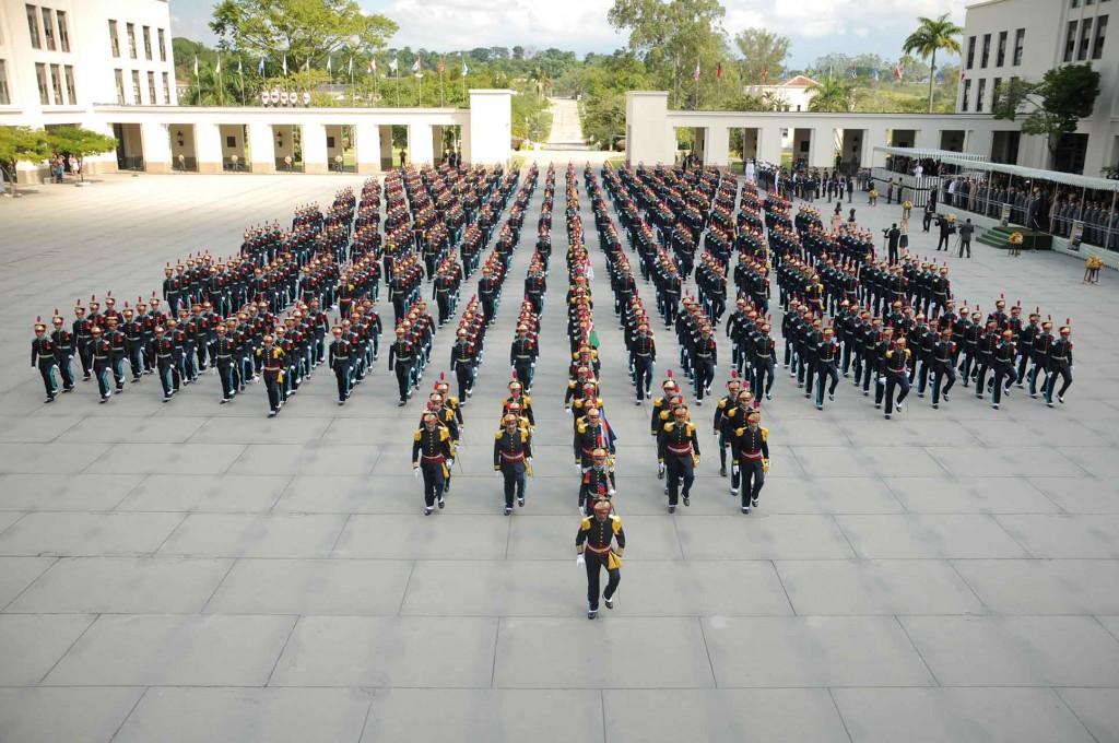 Academia Militar das Agulhas Negras-Resende-Turismo-Pedagogico-AMAN-5-bx