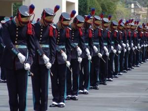 Resende-Turismo-Pedagogico-Academia-Militar-das-Agulhas-Negras-AMAN-6-bx