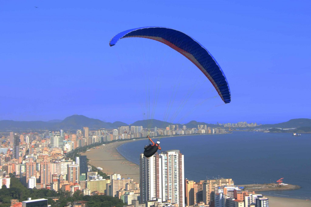 Santos-Esportes-Ar-Voo-Livre-IMG_6686X-MMasulino-bx