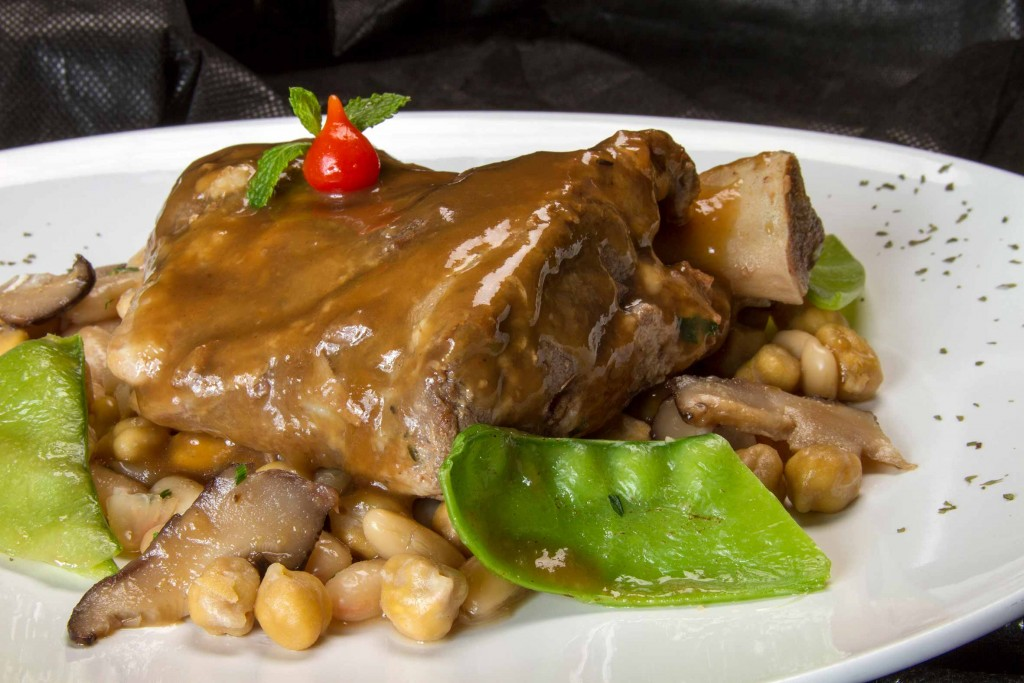 Santos-Gastronomia-Restaurante-Catalina-Cordeiro-Imperial-bx