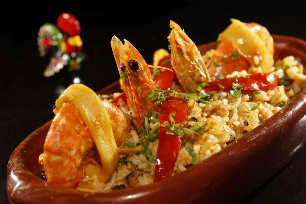 Santos-Gastronomia-Restaurante-Tasca-do-Porto-ARROZDEBICHOS-bx