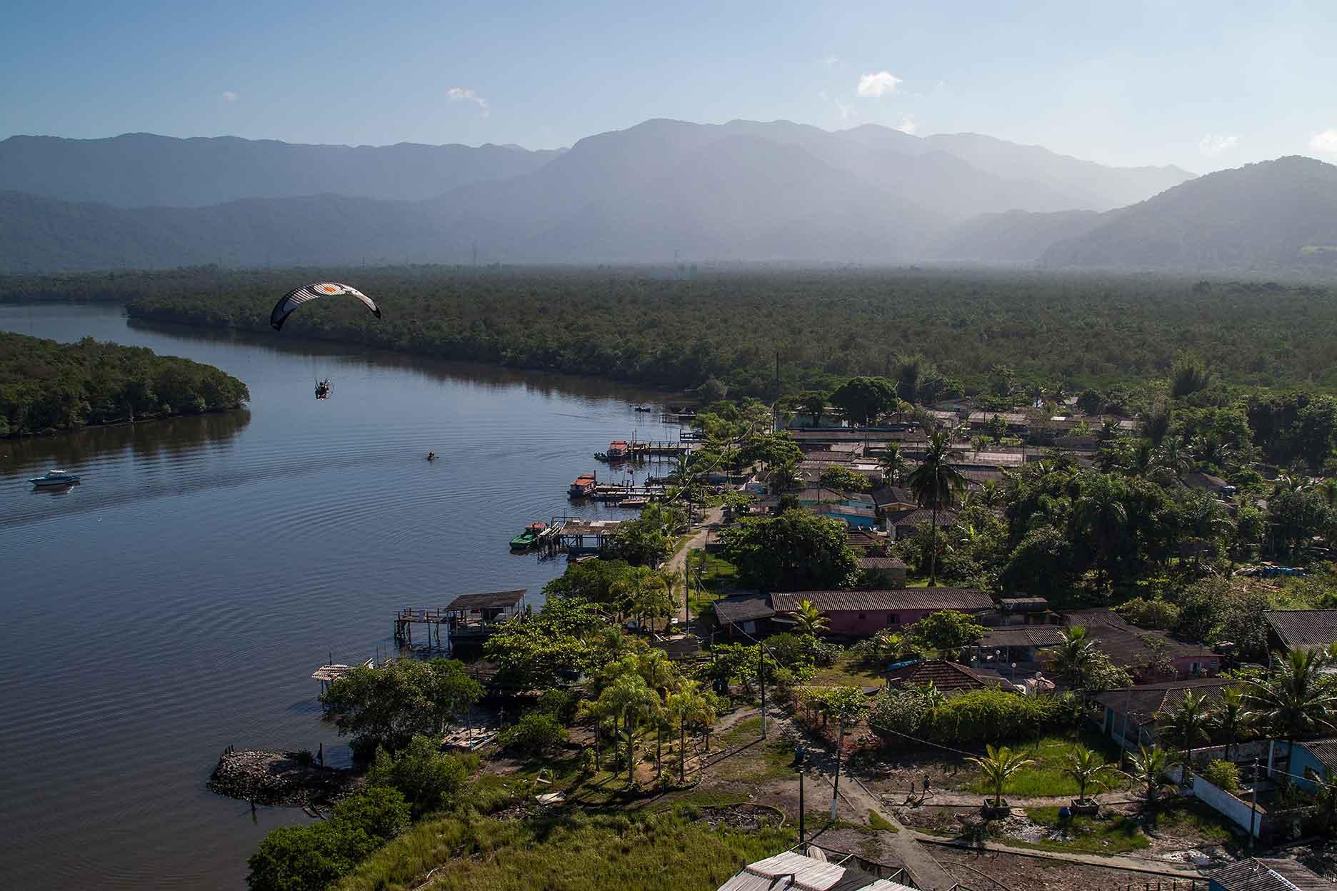 Santos-Meio-Ambiente-Ilha-Diana-Ale-Andreazzi-_MG_7888-bx