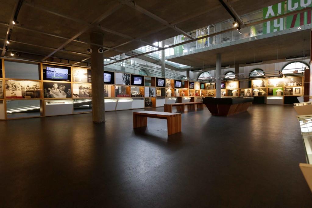 Santos-Museus-Interior-Museu-Pele-_MG_5309-bx