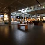 Museu Pelé – Santos