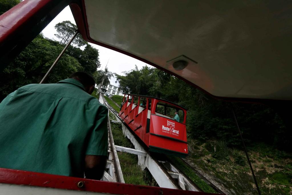 Santos-Turismo-Bonde-Funicular-bx