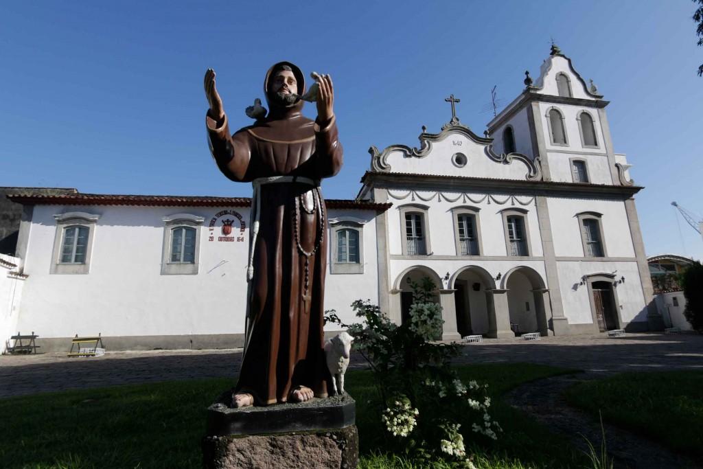 Santuário de Santo Antônio do Valongo em Santos-Turismo-Religioso-MG_5394-bx