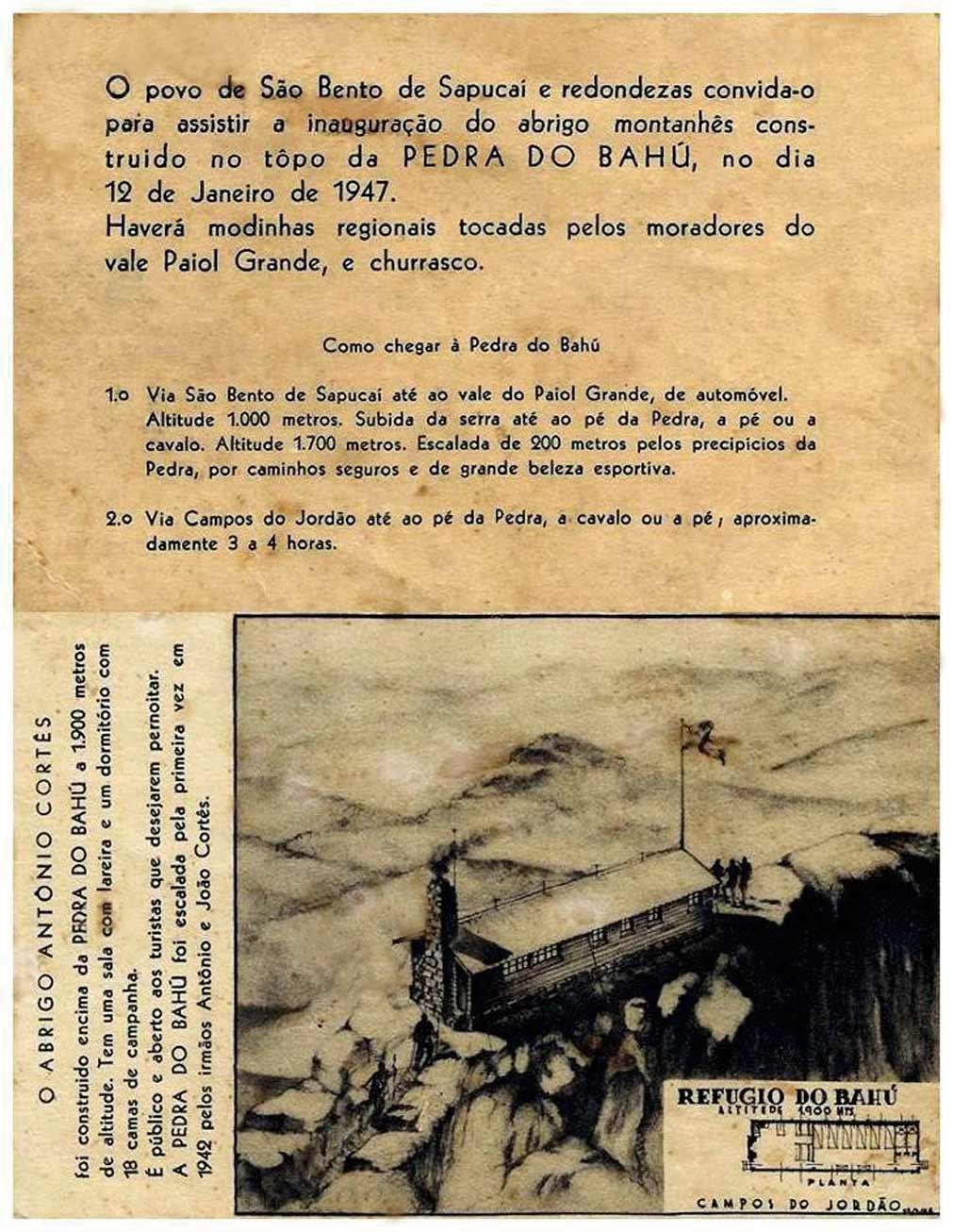Sao-Bento-do-Sapucai-Historia-Pedra-do-Bau-convite-inauguracao-abrigo-bx