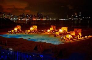 Encenação da Fundação da Vila de São Vicente-artes-ft-S.Jorge-bx