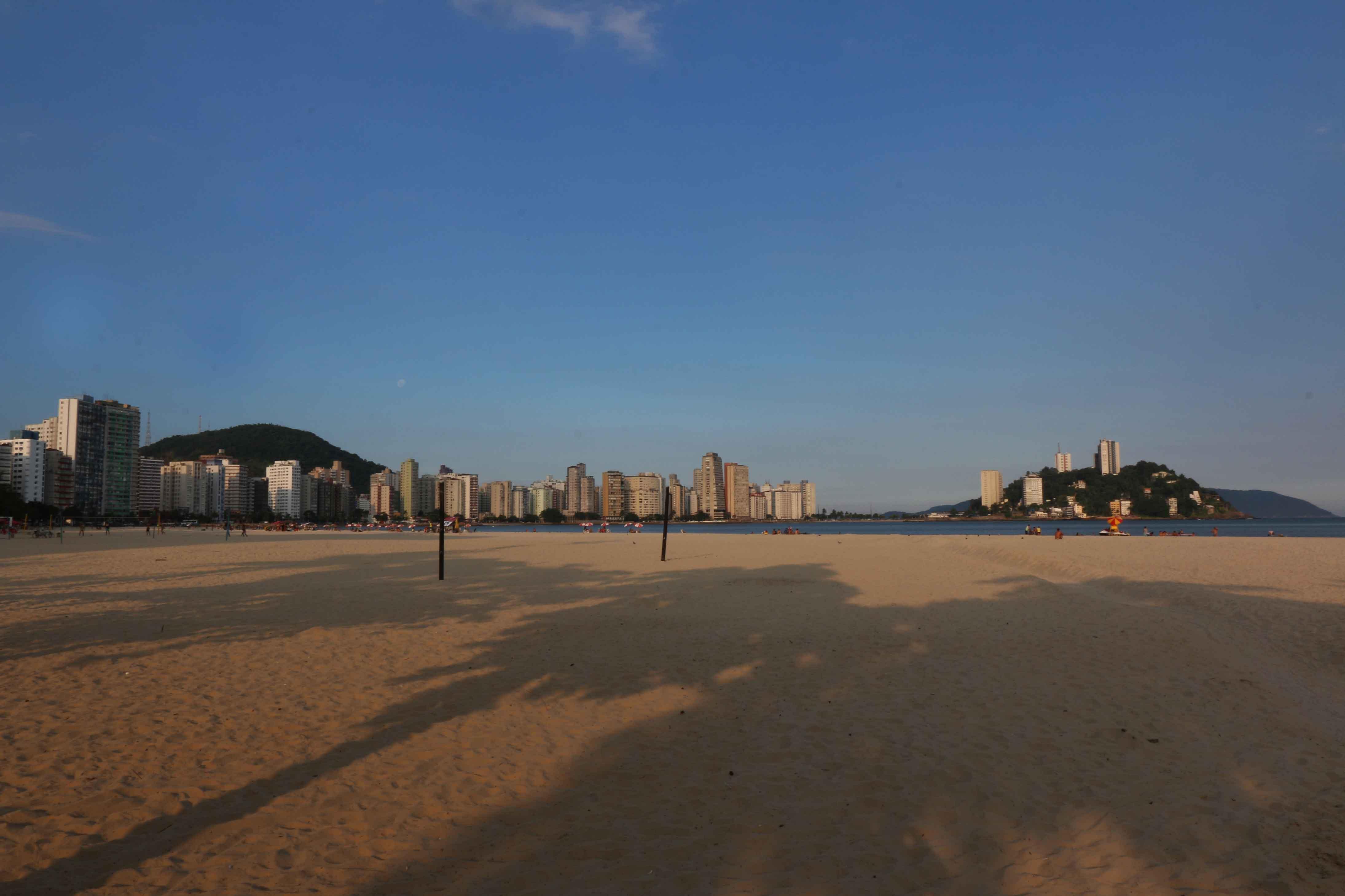 dicas do litoral paulista
