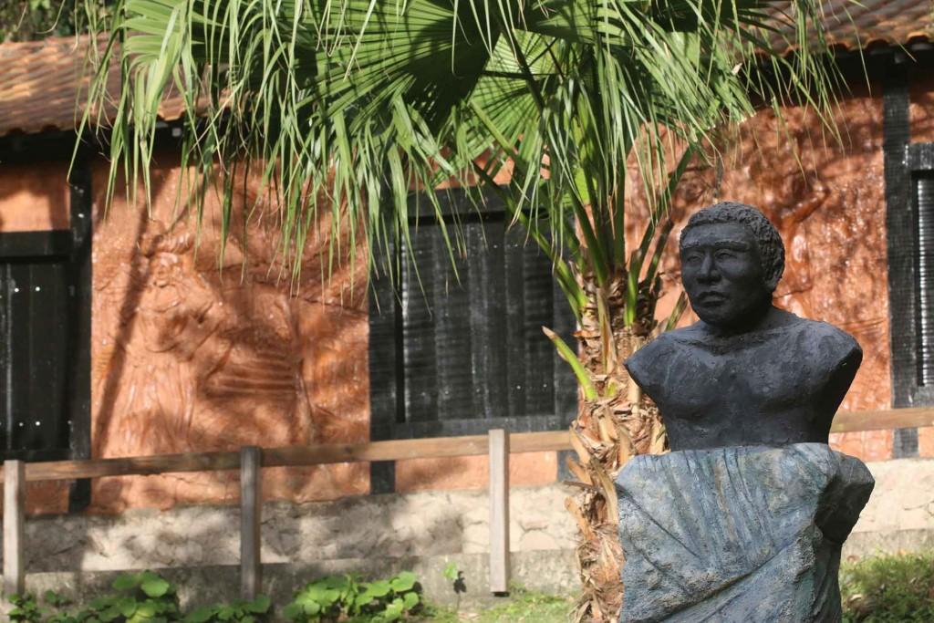 Sao-Vicente-Museus-Casa-da-Cultura-Afro-Brasileira-IMG_0620-bx