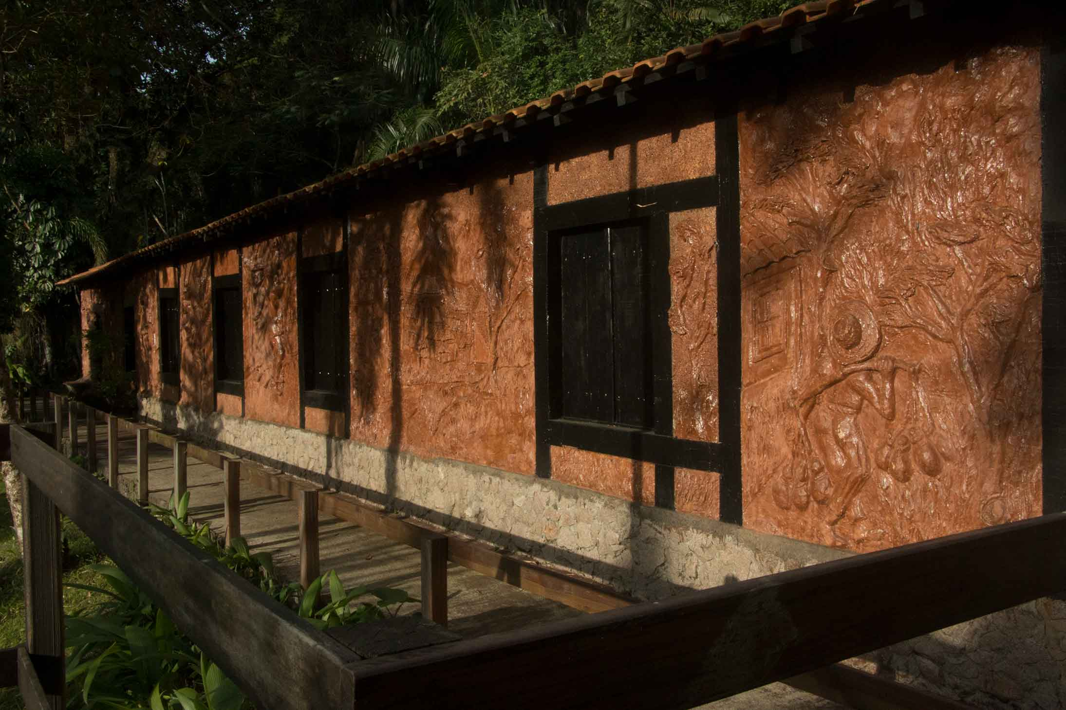 Sao-Vicente-Museus-Casa-da-Cultura-Afro-Brasileira-IMG_0634-bx