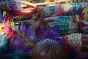 Sao-Vicente-artesanato-indios-aldeia-paranapua-IMG_9764-bx