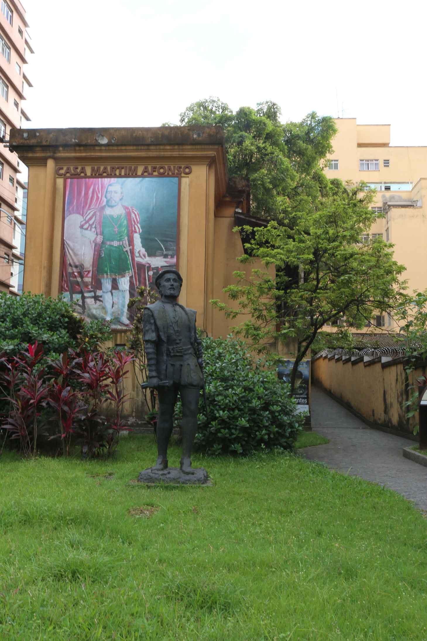 Casa de Martim Afonso-Sao-Vicente-historia-IMG_6834-bx