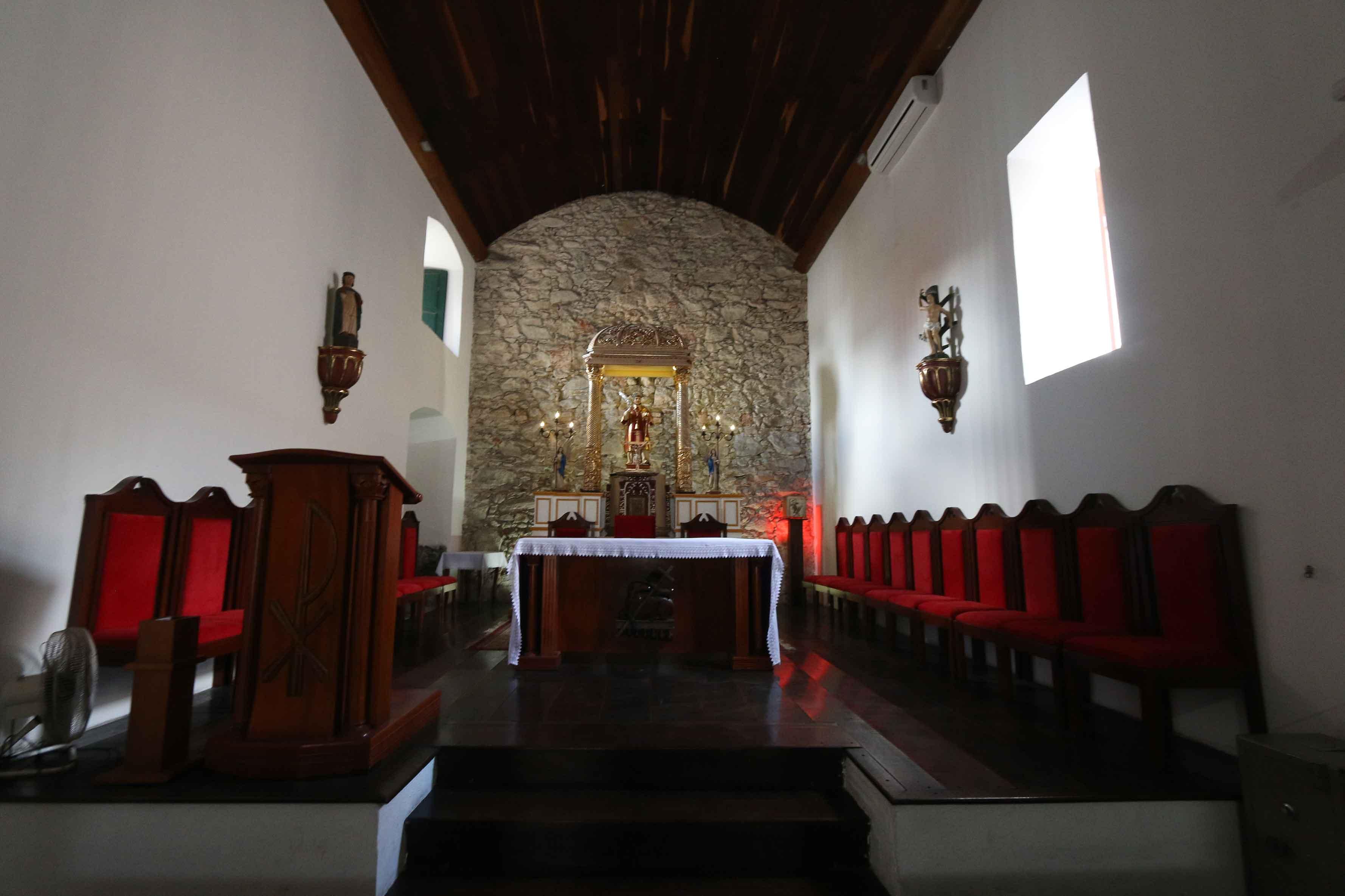 Sao-Vicente-turismo-religioso-matriz-IMG_6820-bx