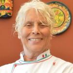 Valinhos-gastronomia-ristorante-laura-e-francesco-chef-bx