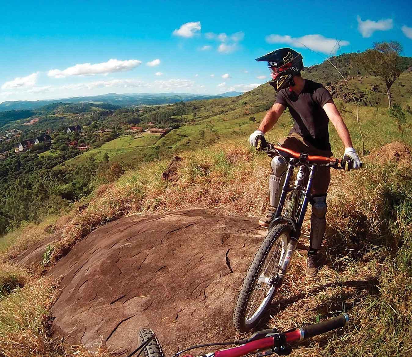 Downhill em Atibaia-atibaia-esportes-downhill-ft-Henrique-Terrav-bx
