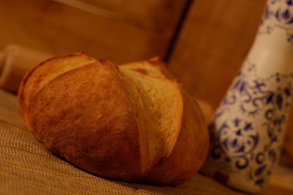 Pane di Zocchio-atibaia-gastronomia-aromas-pao-sergio-zocchio-_MG_1653-bx