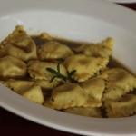 Romano Cucina Italiana – Atibaia