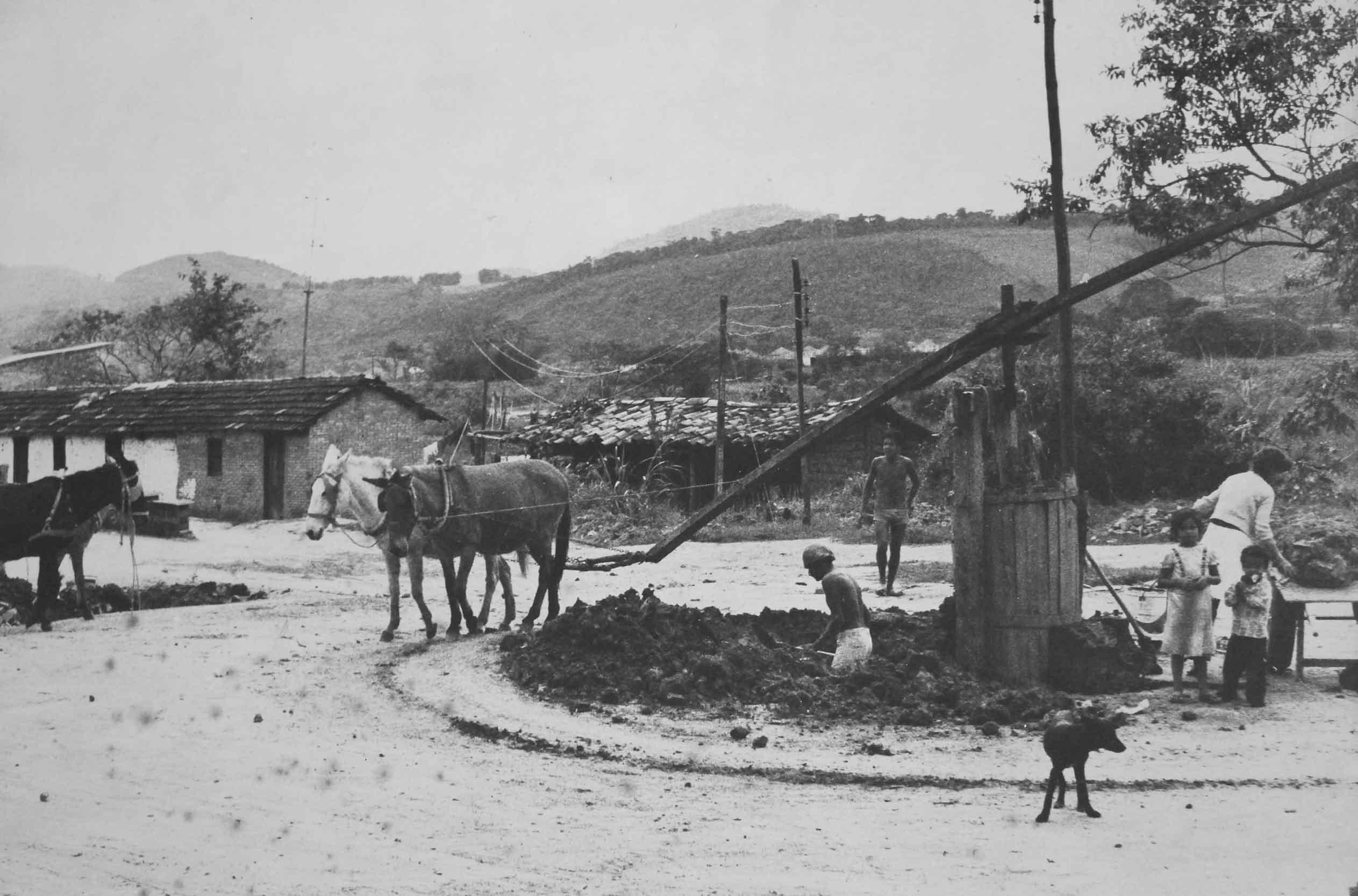 atibaia-historia-formacao-cidade-IMG_6167-bx