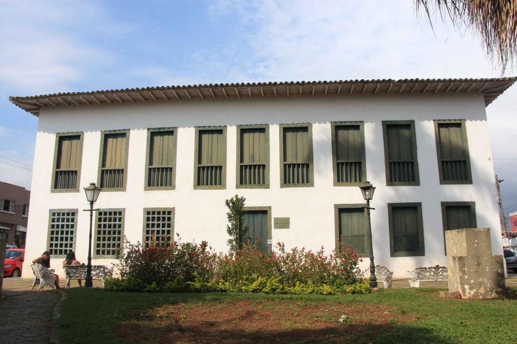 atibaia-historia-museu-municipal-joao-batista-conti-IMG_6282-bx
